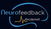 ILF Neurofeedback Kecskemét